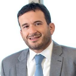 Arthur Pinheiro Machado